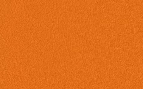 Nasturtium Upholstery
