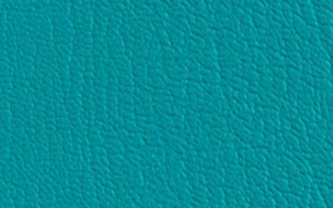 Blue Nile Upholstery
