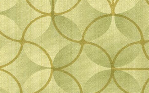 Citron Upholstery