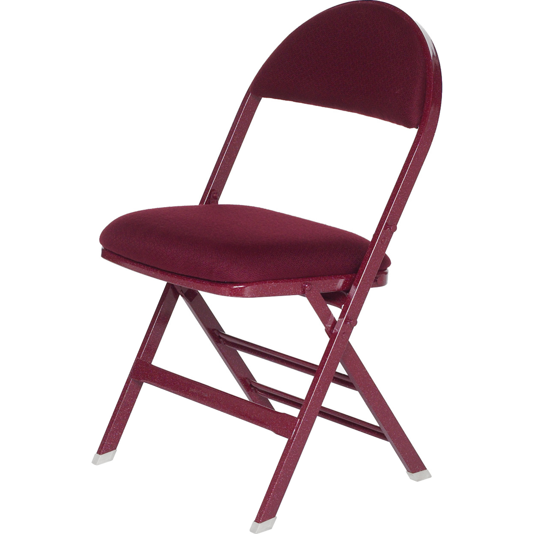 Pleasant 4237 Folding Chair Columbia Manufacturing Inc Unemploymentrelief Wooden Chair Designs For Living Room Unemploymentrelieforg