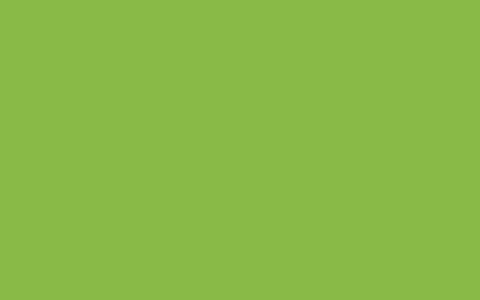 HPL Vibrant Green