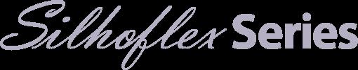 Silhoflex Series