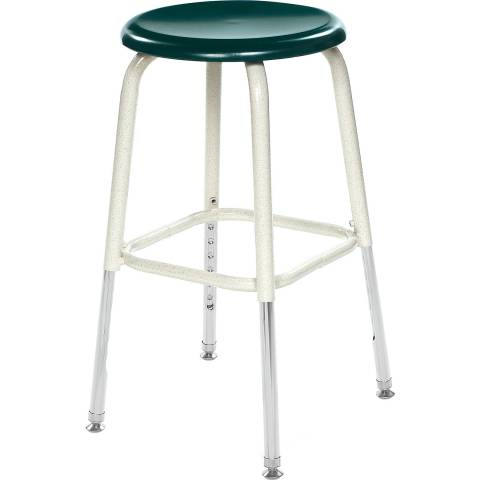 0400 Adjustable Stool