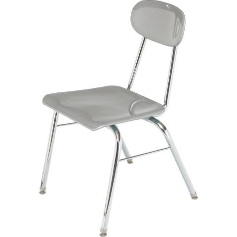 114 Super Stacker Chair