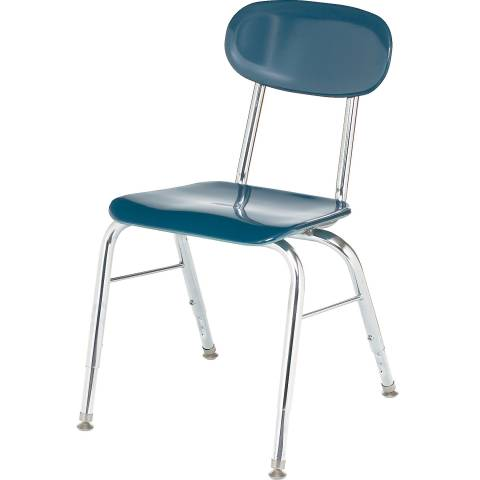 1140 Adjustable Chair