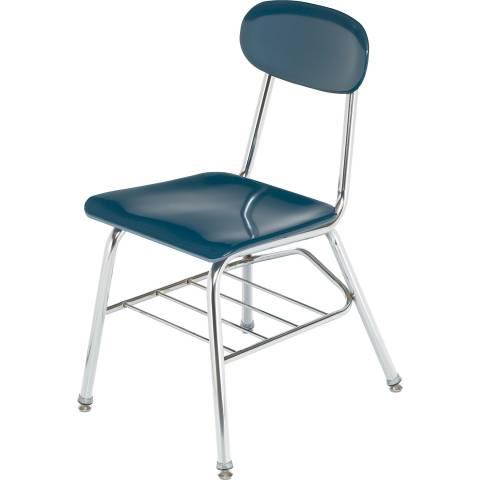 139 Chair
