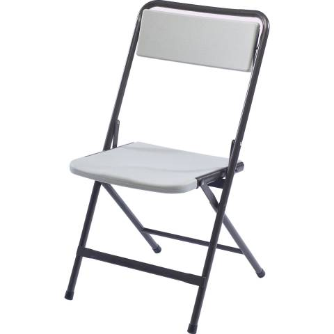 2238 Dura-Fold Folding Chair