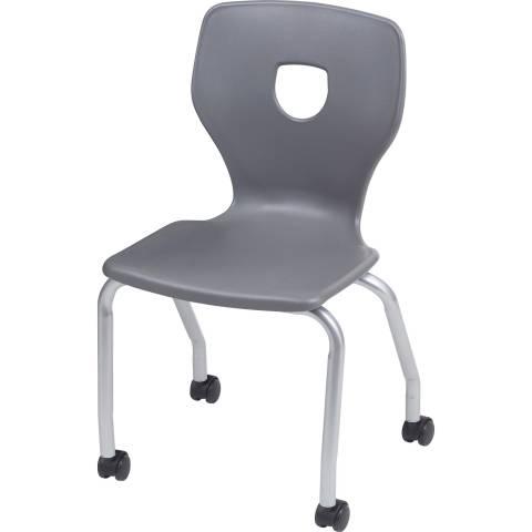 2558 Silhoflex Chair