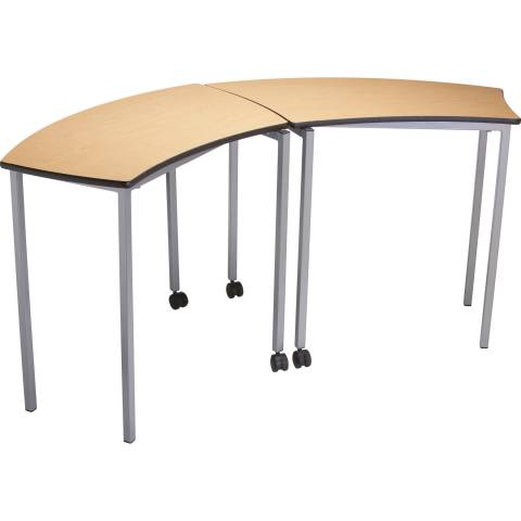3649 and 3639 Plus and Minus Nesting Desks