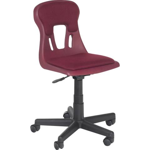 4280 Mobile Chair