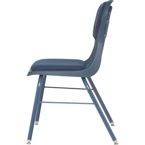 4289 Music Upholstered Chair