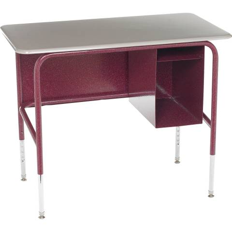 5020 Jr. Executive Desk