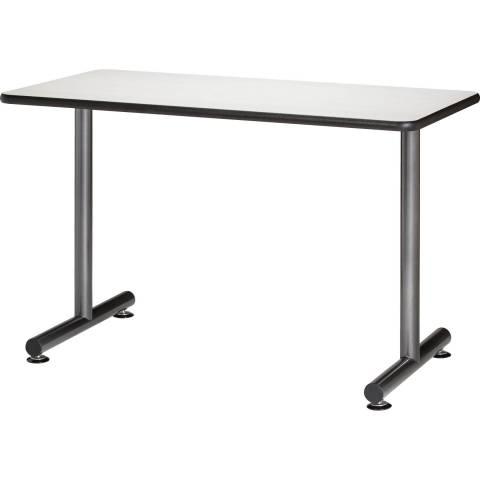 Galaxy Plus Table