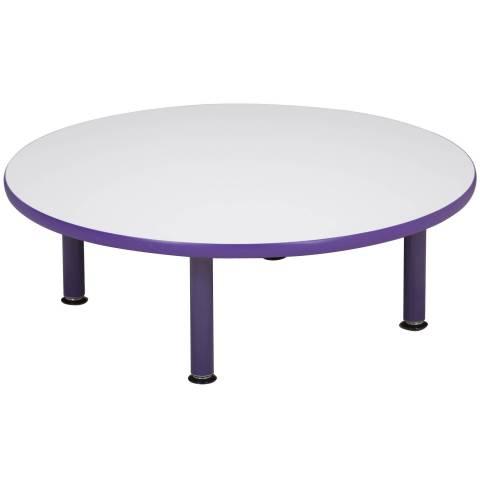 "15.5"" Floor Table"