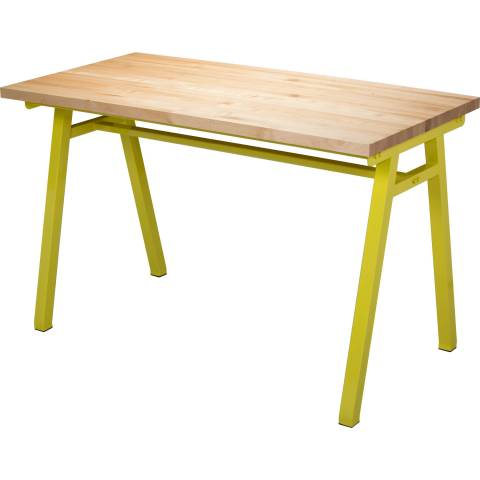 Makerspace Table