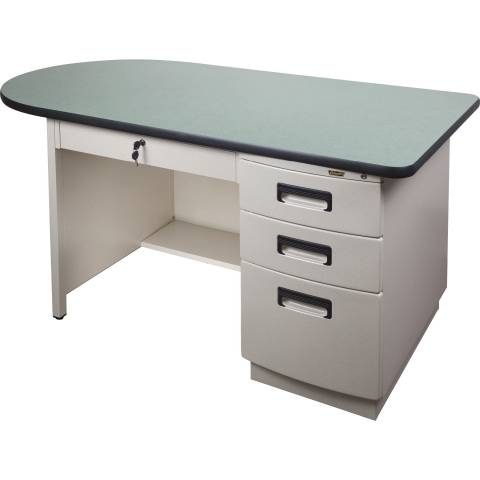 9039 Sidebar Desk