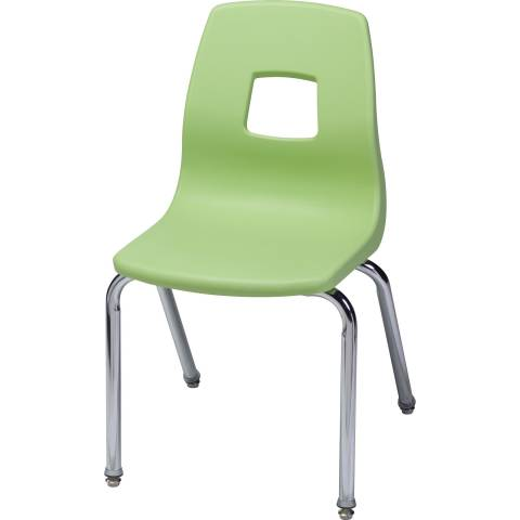 A268 Capella Stacking chair