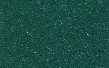 Emerald Stone metal finish