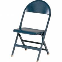 2237 Durafold Folding Chair