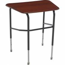 3960 Omnia Adjustable Desk