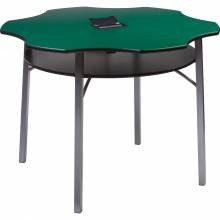 6242 Gathering Table