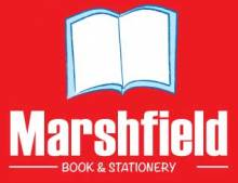 marshfield's picture