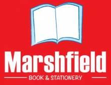 marshfield's picture