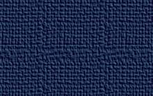 Navy Upholstery