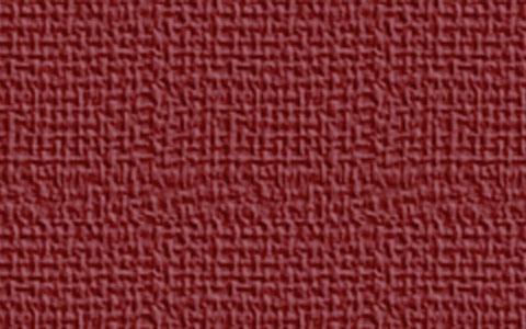 Wine Upholstery