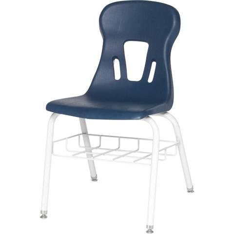 1207 Classic Comfort Basket Chair