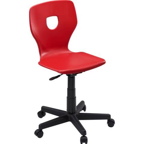 2270 Silhoflex Task Chair